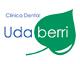 Clínica Dental Udaberri