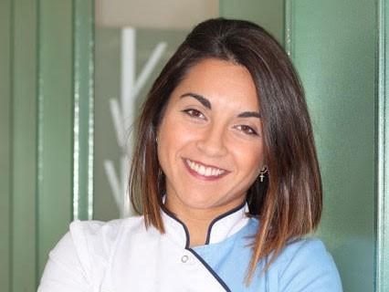 PatriciaSanchez