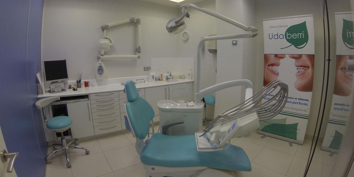 sala_odontologia_clinica_udaberri