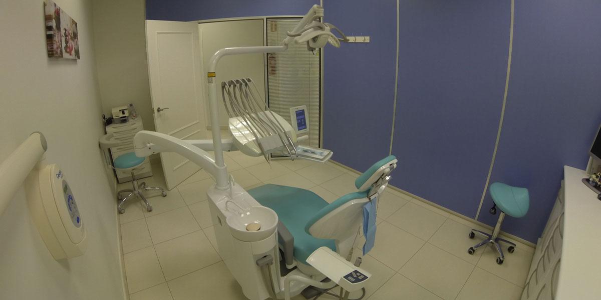 sala_odontologia_clinica_udaberri22