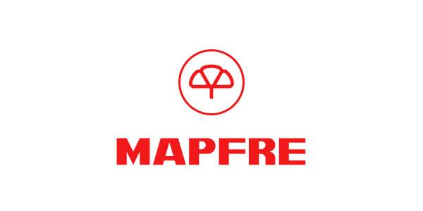 colaboracion-mapfre