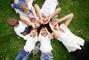 5 dudas frecuentes de los padres en el dentista [Primera parte]
