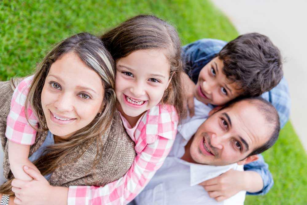 4 tratamientos más habituales para conservar un diente