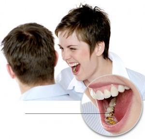 Ortodoncia incógnito: discreción, personalización y eficiencia