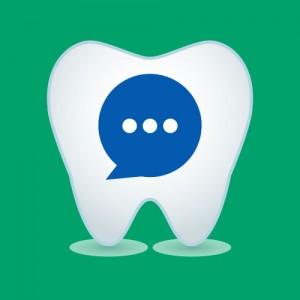 ¿Qué es el blanqueamiento dental profesional ZOOM?