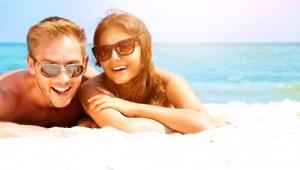 Participa en el sorteo de dos blanqueamientos dentales para que este verano enseñes tu mejor sonrisa