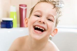 ¿Por qué es importante mantener sanos los dientes de leche?