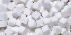 ¿Cuánto azúcar tiene la papilla de mi peque o mi yogur?