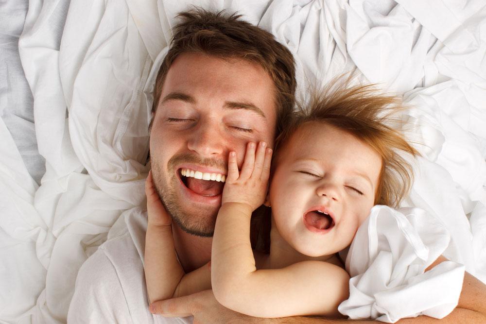 padres_hijos_saludbucodental
