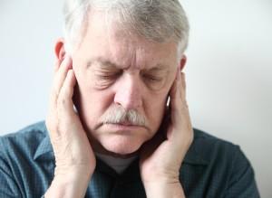 ¿Sientes dolor en ATM? Conoce qué lo causa y cómo solucionarlo