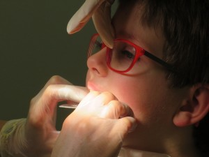 Ortodoncia en menores: ¿lo mejor es empezar cuanto antes?
