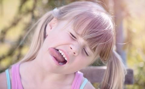 enfermedades de la lengua