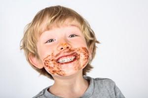 Salud bucodental en niños: atención a estos signos de alarma
