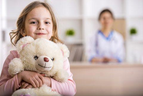 autismo y atención odontológica