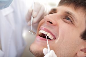 ¿Qué es la hipoplastia del esmalte y cómo se puede tratar?