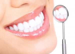 Blancorexia: cuando el color de los dientes se convierte en una obsesión