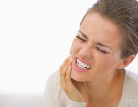 alveolitis-denta