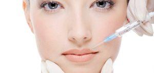Clínica Dental Udaberri te ofrece un nuevo tratamiento estético que armoniza tu rostro