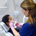 tratamiento con ácido hilarurónico clínica udaberri