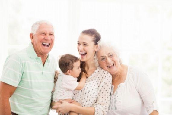 enfermedades bucodentales comunes en mayores
