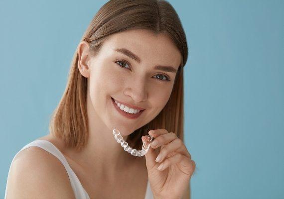 claves de la Ortodoncia invisible