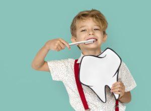 ¿Los niños pueden sufrir bruxismo? ¿Cuáles son sus consecuencias?